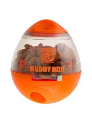 Brinquedo Buddy Toys DDR