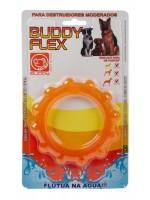 Disco Buddy Flex - Bóia na água!