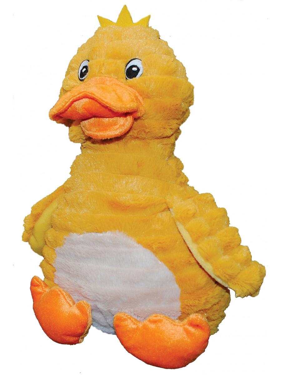 ESPECIAL DA SEMANA > Pato Quackers
