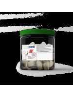 Ossinho Vegetal Ecobone M (4/5) - 6 unids 500g