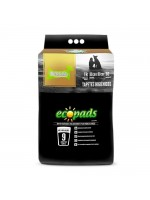 Tapete Higiênico Ecopads