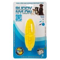 Milho Nylon para Cães Destruidores
