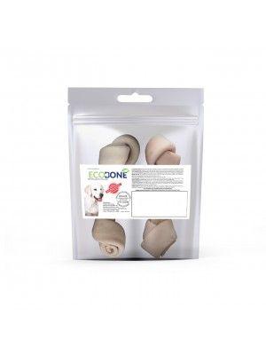 Ossinho Vegetal Ecobone G (5/6) - 2 unids  250g