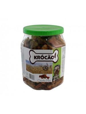 Krócão Mini Mix 1kg