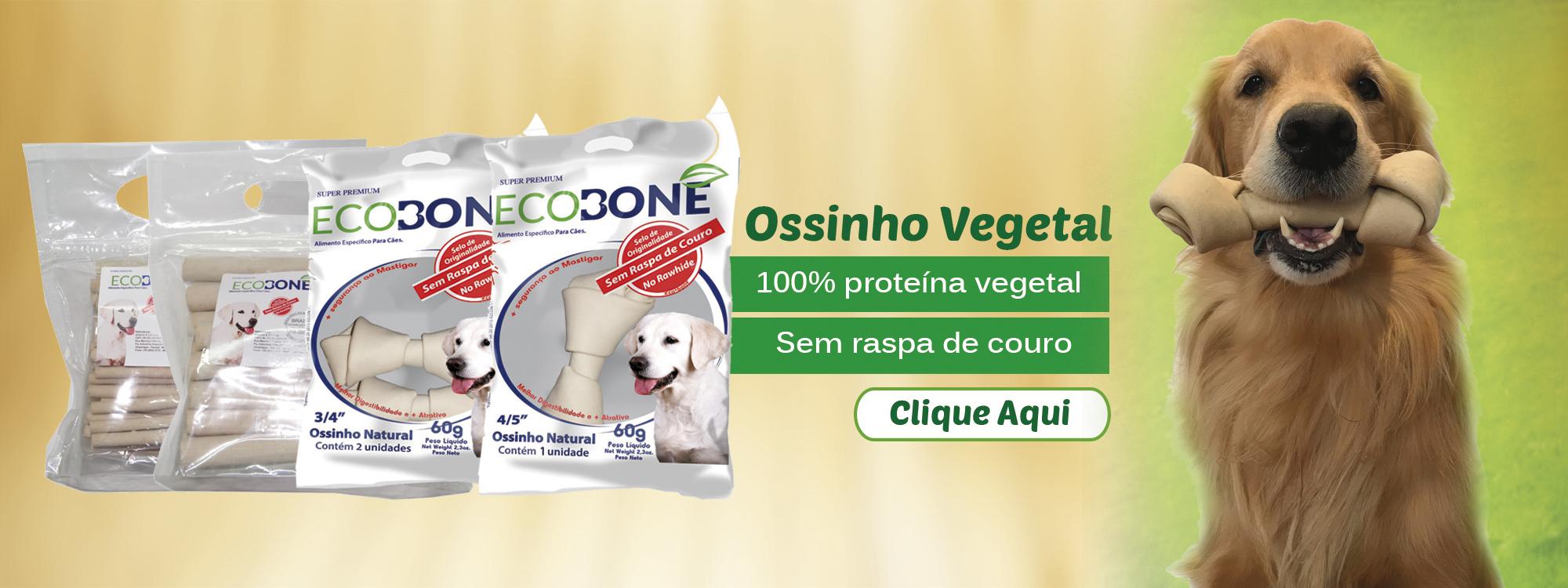 ossinhos_ecobone
