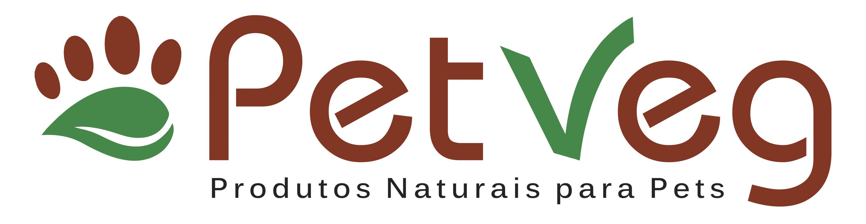 PetVeg - Produtos saudáveis para pets